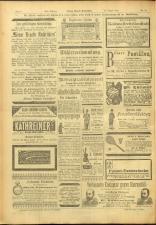 Wiener Neueste Nachrichten 18950812 Seite: 8