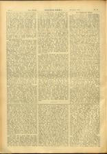 Wiener Neueste Nachrichten 18950826 Seite: 2