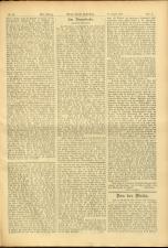 Wiener Neueste Nachrichten 18950826 Seite: 3