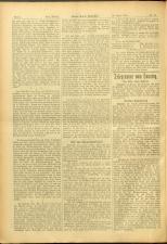 Wiener Neueste Nachrichten 18950826 Seite: 4