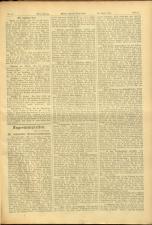 Wiener Neueste Nachrichten 18950826 Seite: 5