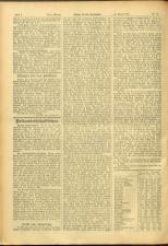 Wiener Neueste Nachrichten 18950826 Seite: 6