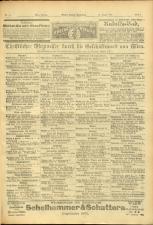 Wiener Neueste Nachrichten 18950826 Seite: 7