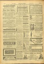 Wiener Neueste Nachrichten 18950826 Seite: 8