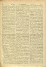 Wiener Neueste Nachrichten 18951014 Seite: 3