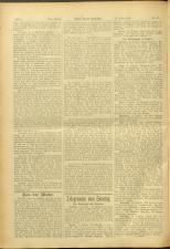 Wiener Neueste Nachrichten 18951014 Seite: 4