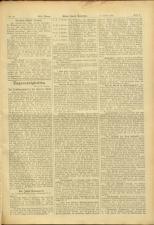 Wiener Neueste Nachrichten 18951014 Seite: 5