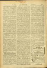 Wiener Neueste Nachrichten 18951014 Seite: 6