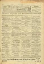 Wiener Neueste Nachrichten 18951014 Seite: 7