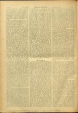 Wiener Neueste Nachrichten 18951028 Seite: 2
