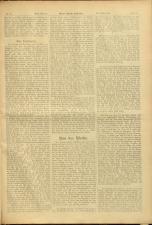 Wiener Neueste Nachrichten 18951028 Seite: 3