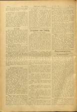Wiener Neueste Nachrichten 18951028 Seite: 4