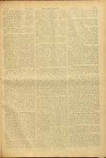 Wiener Neueste Nachrichten 18951028 Seite: 5