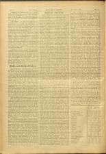 Wiener Neueste Nachrichten 18951028 Seite: 6