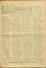 Wiener Neueste Nachrichten 18951028 Seite: 7