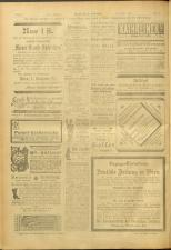 Wiener Neueste Nachrichten 18951028 Seite: 8