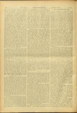 Wiener Neueste Nachrichten 18951125 Seite: 2