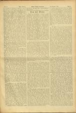 Wiener Neueste Nachrichten 18951125 Seite: 3