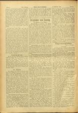 Wiener Neueste Nachrichten 18951125 Seite: 4