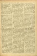 Wiener Neueste Nachrichten 18951125 Seite: 5