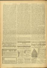 Wiener Neueste Nachrichten 18951125 Seite: 6