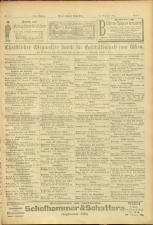 Wiener Neueste Nachrichten 18951125 Seite: 7