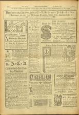 Wiener Neueste Nachrichten 18951125 Seite: 8
