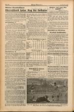 Wiener Neueste Nachrichten 19381114 Seite: 10