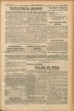 Wiener Neueste Nachrichten 19381114 Seite: 11
