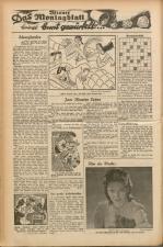 Wiener Neueste Nachrichten 19381114 Seite: 12