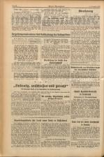 Wiener Neueste Nachrichten 19381114 Seite: 2