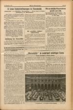 Wiener Neueste Nachrichten 19381114 Seite: 3