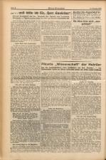 Wiener Neueste Nachrichten 19381114 Seite: 4