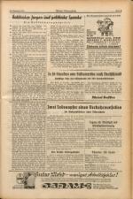 Wiener Neueste Nachrichten 19381114 Seite: 5