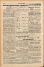 Wiener Neueste Nachrichten 19381114 Seite: 6