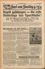 Wiener Neueste Nachrichten 19381114 Seite: 8