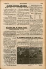 Wiener Neueste Nachrichten 19381114 Seite: 9