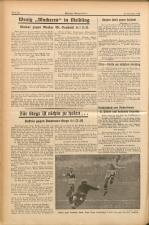 Wiener Neueste Nachrichten 19381128 Seite: 10