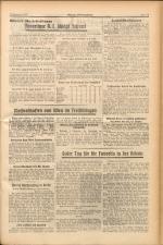 Wiener Neueste Nachrichten 19381128 Seite: 11
