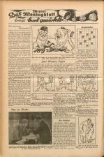Wiener Neueste Nachrichten 19381128 Seite: 12