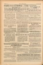 Wiener Neueste Nachrichten 19381128 Seite: 2