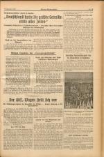 Wiener Neueste Nachrichten 19381128 Seite: 3