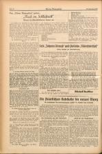 Wiener Neueste Nachrichten 19381128 Seite: 4