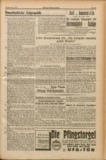 Wiener Neueste Nachrichten 19381128 Seite: 5