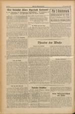 Wiener Neueste Nachrichten 19381128 Seite: 6