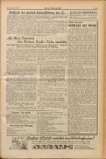 Wiener Neueste Nachrichten 19381128 Seite: 7