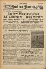 Wiener Neueste Nachrichten 19381128 Seite: 8