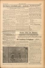 Wiener Neueste Nachrichten 19381128 Seite: 9