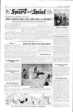 Wiener neueste Nachrichten 19381108 Seite: 10