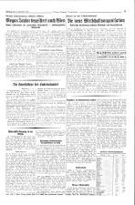 Wiener neueste Nachrichten 19381108 Seite: 11